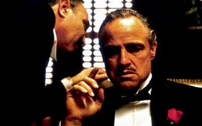 Permessi di soggiorno, attività commerciali ed infiltrazioni mafiose