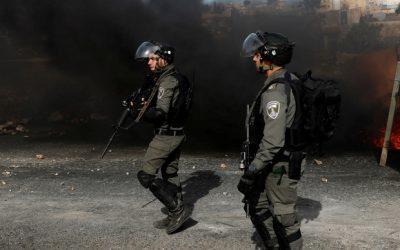 «Pulizia etnica » o come Israele caccia i Palestinesi dalla Grande Gerusalemme