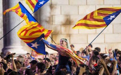 Catalogna | Anticapitalistes sulle elezioni del 21 dicembre