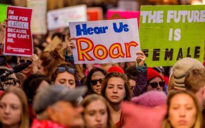 Abbiamo bisogno di un femminismo per il 99%. Ecco perché le donne sciopereranno quest'anno