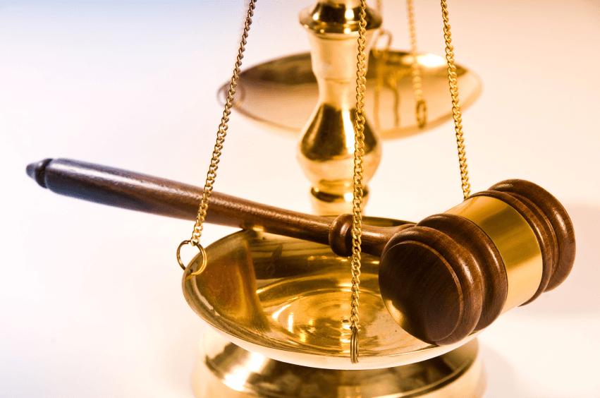 Depositata pretesa di risarcimento contro il Consiglio di Stato