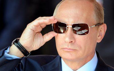 Russia   Elezioni presidenziali dall'esito scontato. Ma e dopo?