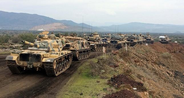 Achcar: La guerra in Siria è tutt'altro che finita