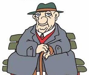 Case per anziani: non solo Balerna…ovvero quando il Consiglio di Stato perde il controllo e non esercita la necessaria vigilanza sulla case per anziani