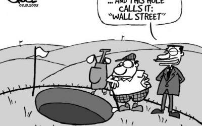 Nuove incertezze per le Borse