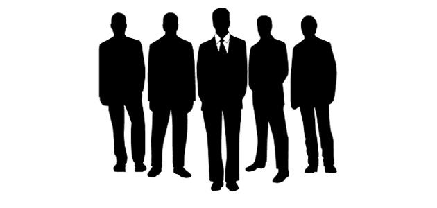 Salari municipali di Bellinzona: non ci siamo!
