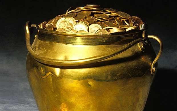 Pensioni d'oro dei ministri: un altro ambito dove il comportamento superficiale e omissivo del Governo si configura come negligente?