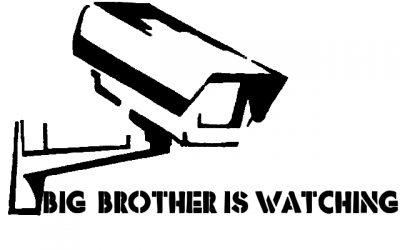 Carnevale e videosorveglianza: rispettate le disposizioni di legge?