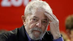 La condanna di Lula: crimine giudiziario e fragilità del progressismo