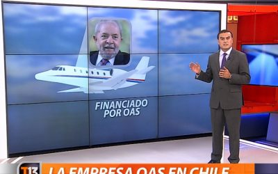 Lula: colpevole o innocente?