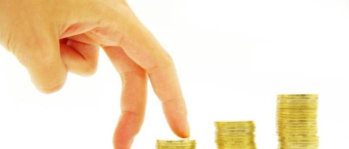 Iniziativa parlamentare elaborata: modifica della Legge cantonale sugli assegni di famiglia