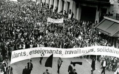 Milano antirazzisa: c'è vita sul pianeta (ma ci sono anche fantasmi…)