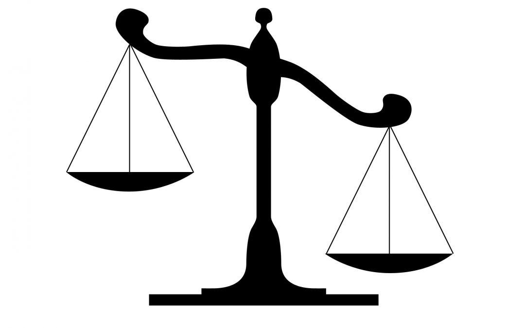 Nomina degli avvocati di picchetto: come si procede? Interrogazione