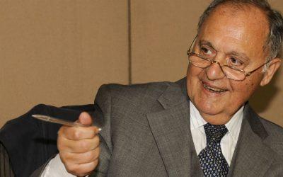 L'uscita dall'euro del professor Savona è solo il piano B del Capitale