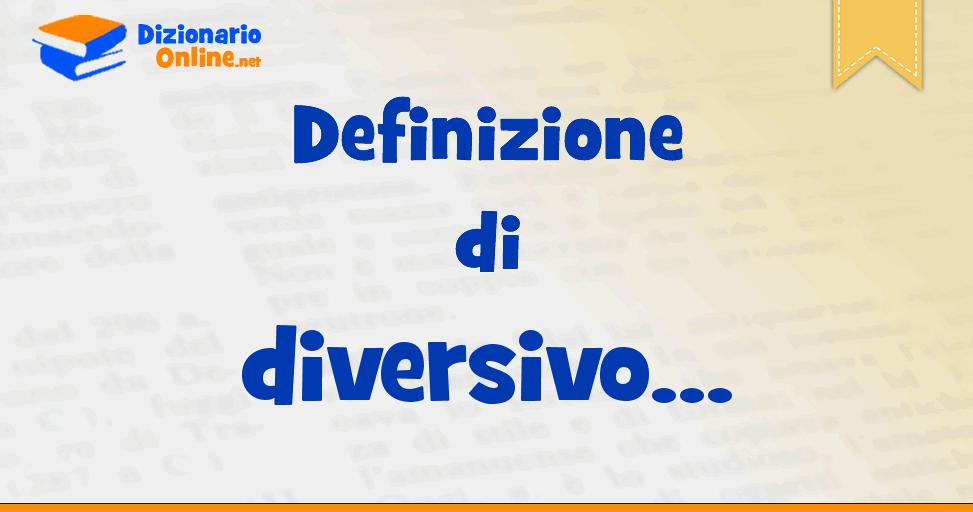 """Servizio di Teleticino del 4.6.2018: """"Rimborsi, tempo di perizie giuridiche"""""""
