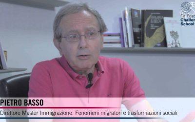 Italia: dopo il 4 marzo, in cammino verso l'ignoto. O forse no…
