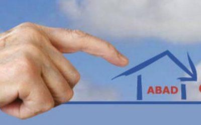 Associazione bellinzonese per l'assistenza e cura a domicilio: un nuovo caso di mala gestione sanitaria coperto dalle autorità cantonali?