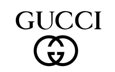 """""""Argo-Gucci: la sfera privata in Ticino è uguale per tutti?"""""""