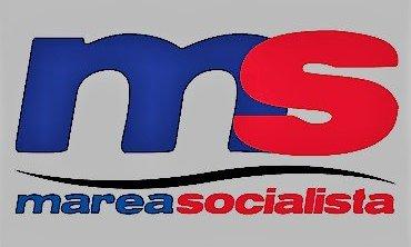 Marea socialista condanna attentato a Maduro: «Ora inchiesta indipendente»
