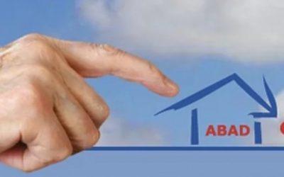 ABAD – Consiglio Comunale Bellinzona