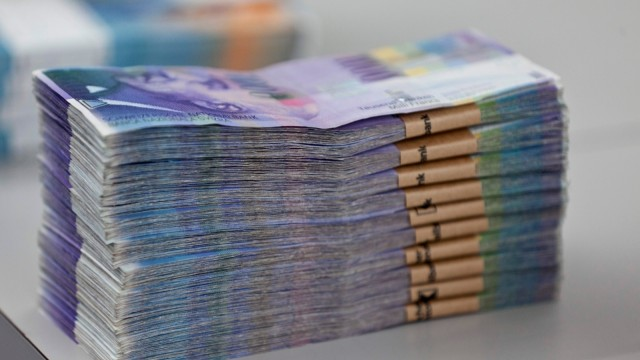 Adeguamento della Legge tributaria cantonale alla RFFA: il Governo dei ricchi