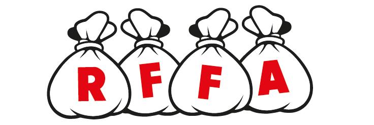 Presa di posizione del Comitato ticinese contro la RFFA