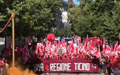 Edilizia, vittoria sindacale? Un rinnovo contrattuale con alcuni sì…e tanti ma…