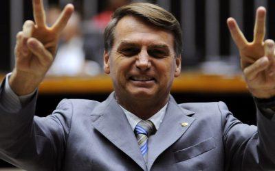 Brasile, la Bibbia e la Costituzione…