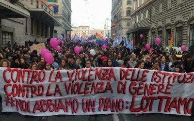 Il caso: l'opuscolo scolastico della città di Bellinzona colpevolizza i genitori che lavorano