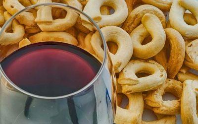 Pensionopoli: affinché non finisca a tarallucci e vino