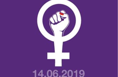 Manifesto per lo sciopero femminista e delle donne* – 14 giugno 2019