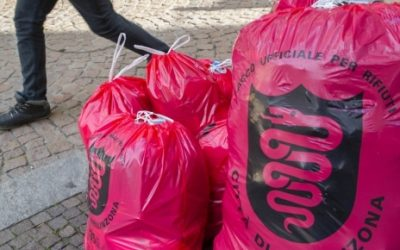Regole e regolamenti rifiuti 2019, gli sprechi e i disagi per i cittadini e le cittadine continuano