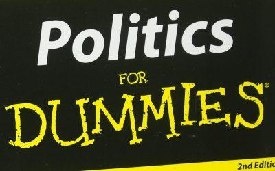 Ristampa delle schede di voto: per finire bene la legislatura ci voleva un ennesimo pasticcio da parte del Governo!