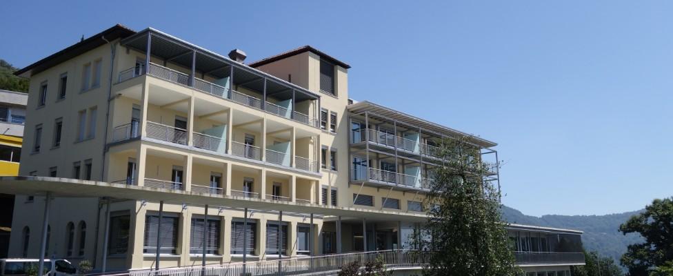 Pianificazione Ospedaliera: Consiglio di Stato e del Gran Consiglio bocciati!