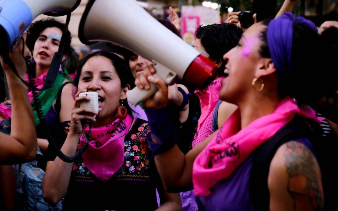 Nelle case, nei quartieri, nelle piazze: verso lo sciopero femminista in Argentina