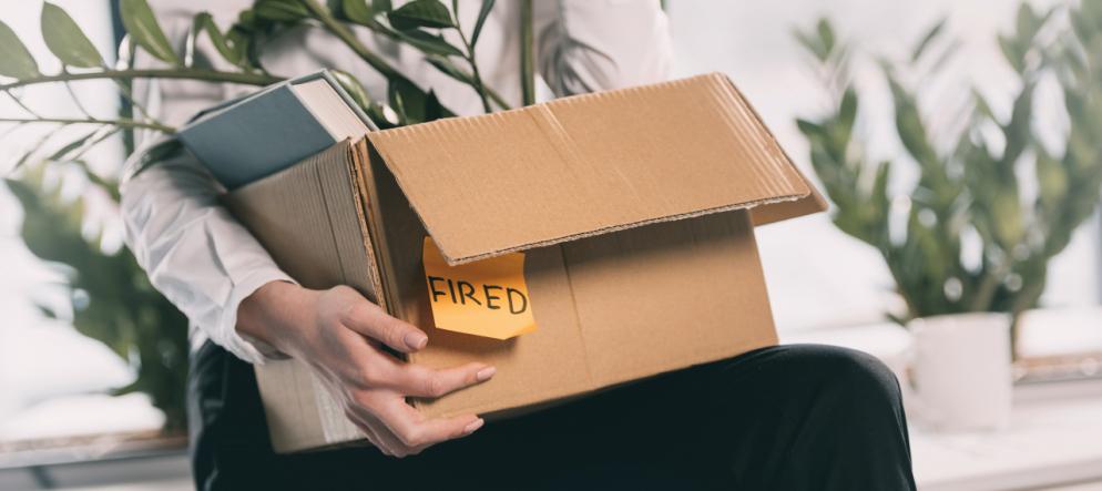 Lotta al dumping: creare le condizioni per combattere i licenziamenti sostitutivi