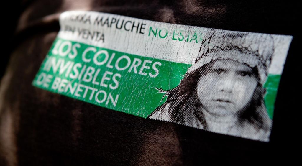Argentina, duro colpo per Benetton e Bullrich: Mapuche assolti per l'occupazione di terre