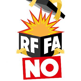 RFFA: tante bugie per salvare i privilegi delle grandi imprese e degli azionisti
