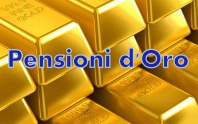 Paolo Beltraminelli: URC o 141'510 franchi di pensione all'anno?