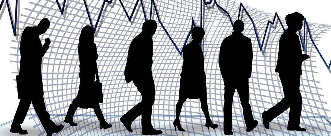 Disoccupati over 55: evitiamo loro almeno il peggio
