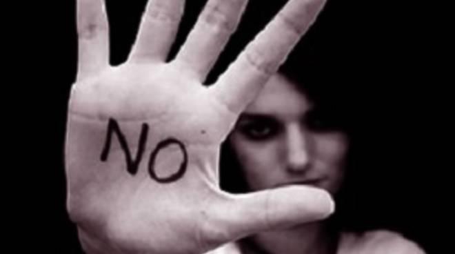 Donne maltrattate e strutture di accoglienza: a che punto siamo?