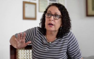 Nicaragua | Quarant'anni dopo, fra rivoluzione e dittatura