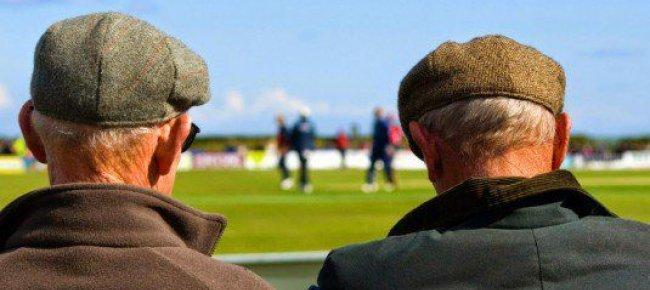 Un attacco senza precedenti al sistema pensionistico