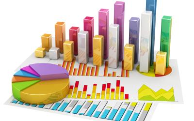 Mozione: Rapporto statistico sulla situazione sociale in Ticino
