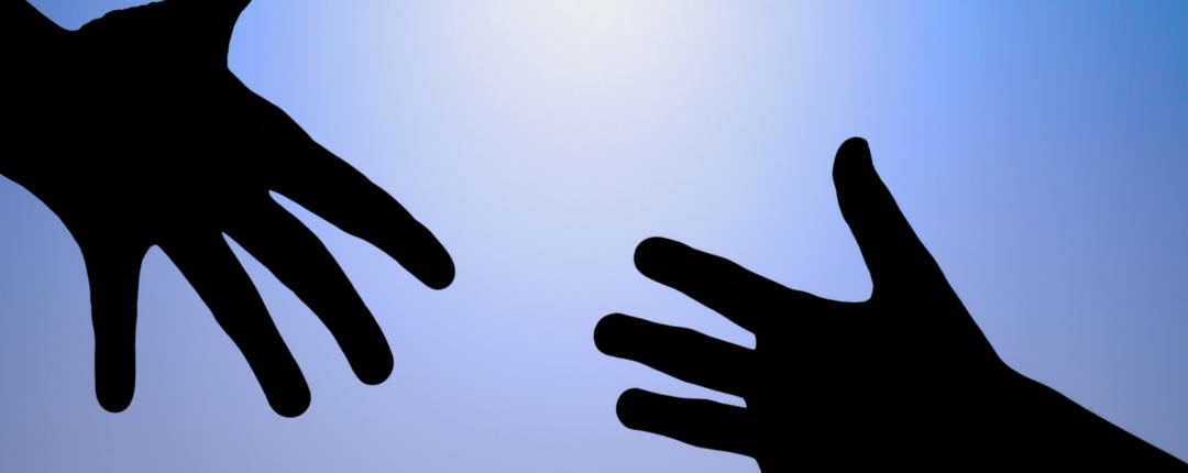 Assistenza sociale: quante domande vengono rifiutate e perché?