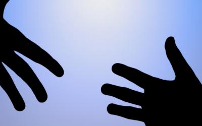 Migliore informazione alle persone che richiedono l'assistenza sociale