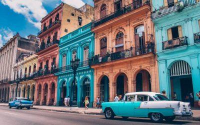 Cuba: raddoppiano i salari, calano le scorte…