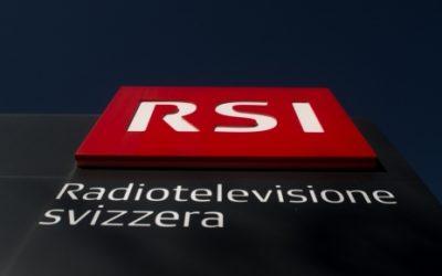 No ai licenziamenti alla RSI, difendiamo il servizio pubblico!