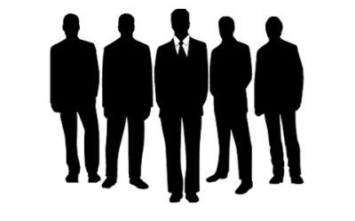 Iniziativa parlamentare Consiglio d'Amministrazione dell'EOC: basta con le ripartizione delle poltrone tra PLRT, Lega, PPD e PS