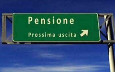 Il consiglio comunale di Bellinzona ribadisce il proprio disprezzo per le rivendicazioni dei suoi dipendenti